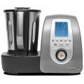 Opinión y precio del robot de cocina Cecomix Plus
