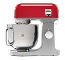Opinión y precio del robot de cocina Kenwood KMIX KMX750RD