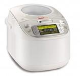 Opinión y precio del robot de cocina Moulinex Maxichef Advanced MK8121