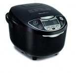 Opinión y precio del robot de cocina Multicooker Moulinex MK7088