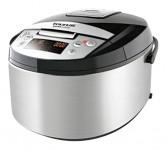 Opinión y precio del robot de cocina Taurus Master Cuisine
