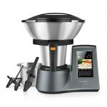 Opinión y precio del robot de cocina Taurus Mycook Touch